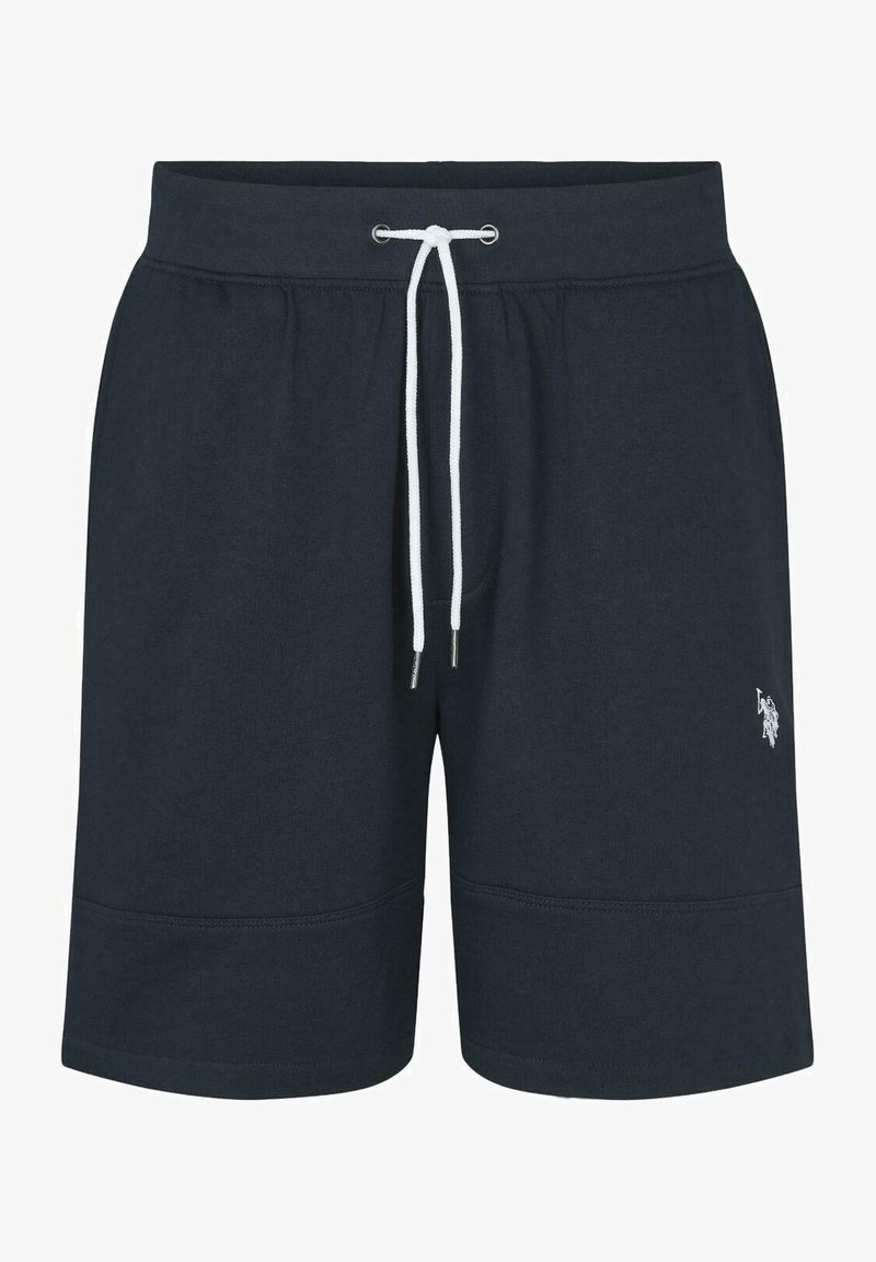 U.S. Polo Assn. - CARSTEN - Shorts - dark sapphire