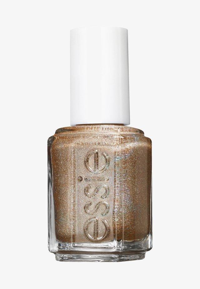 NAIL POLISH - Nail polish - 637 semi precious tones
