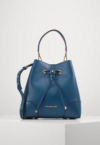 MERCER GALLERY - Handbag - dak chambray