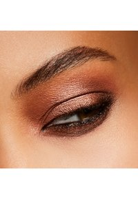 MAC - FROST SMALL EYE SHADOW PRO PALETTE - Ombretto - sable - 1