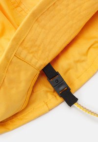ARKET - HAT UNISEX - Hatte - yellow - 2