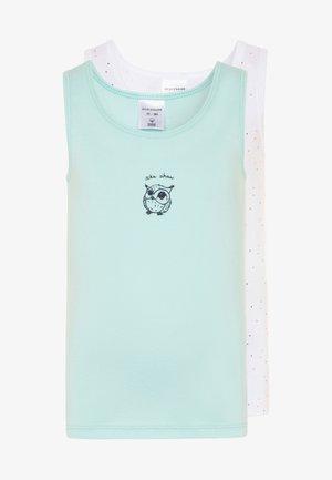 Pyjama top - sonstige 01