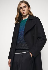 Missoni - Maglione - multi-coloured - 3