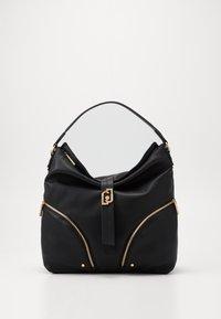 LIU JO - HOBO - Handbag - nero - 4