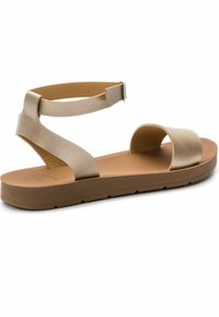 Betsy - Sandals - gold - 2