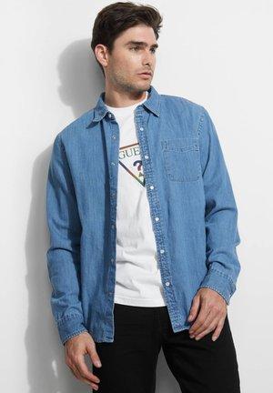 Koszula - bleu