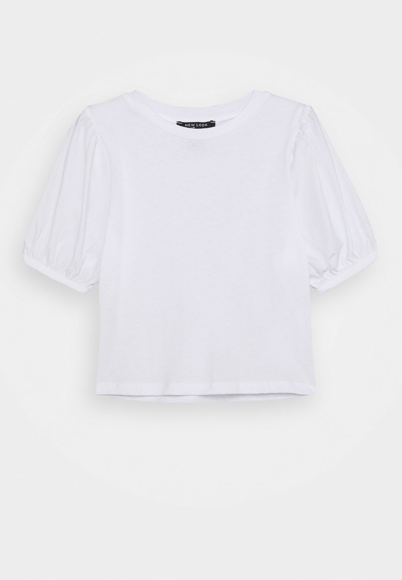 New Look 915 Generation - T-shirt basic - black