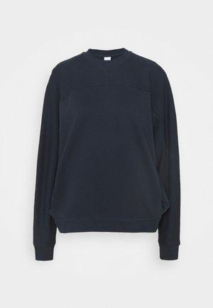 FRINE - Sweatshirt - blau
