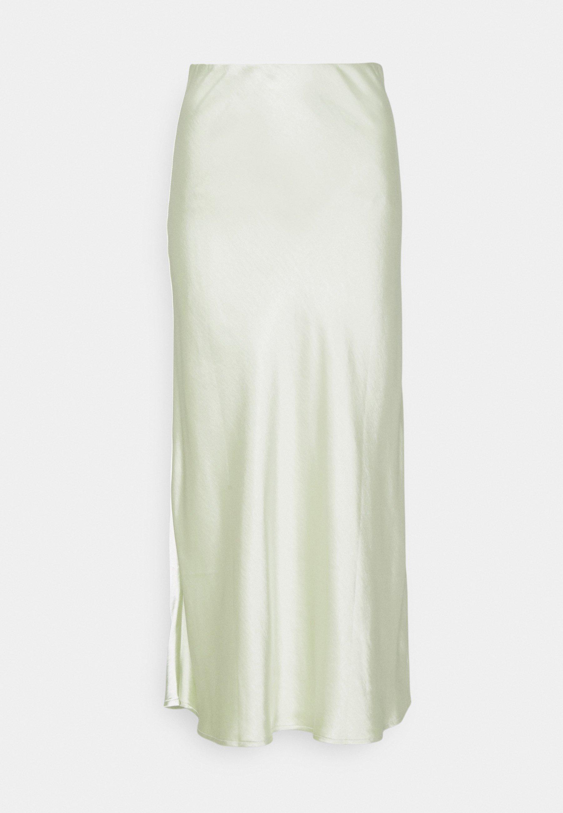 Women YASPASTELLA MIDI SKIRT - A-line skirt
