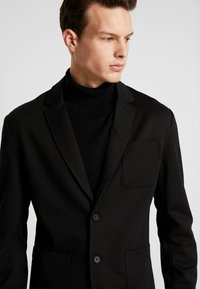 Only & Sons - ONSMARK - Blazer - black - 3
