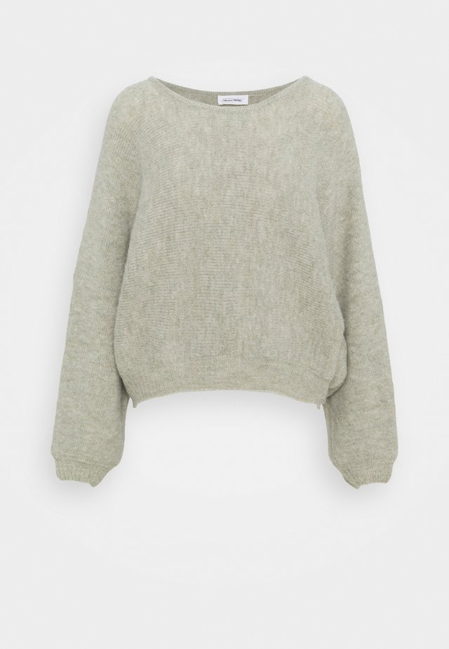 EAST - Pullover - amandier chine