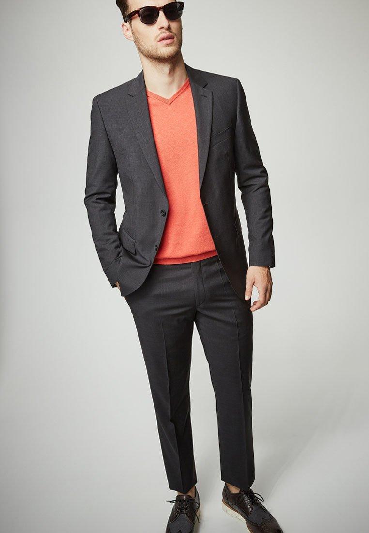Homme BRICE  REGULAR FIT - Veste de costume