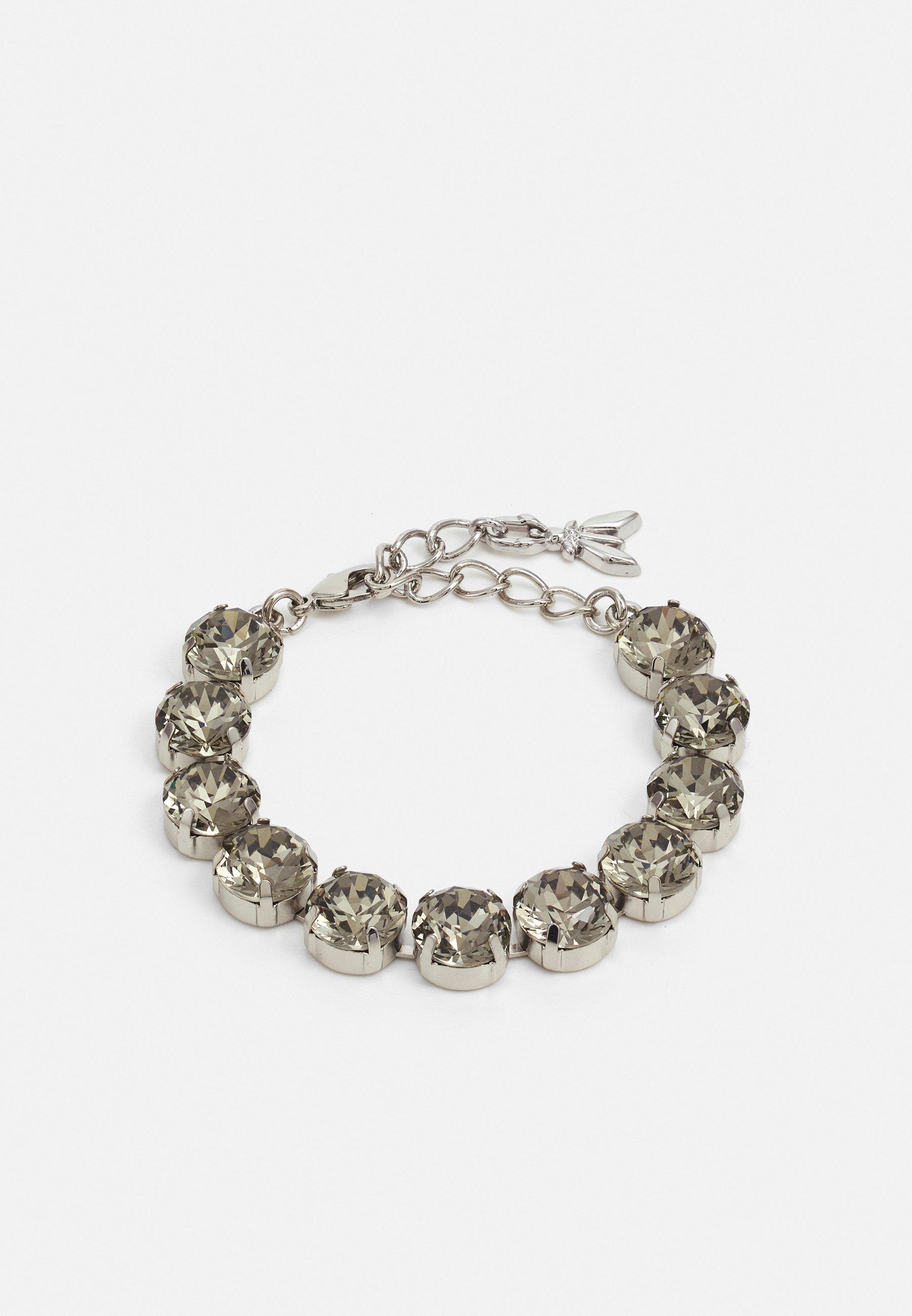 Femme BRACCIALE - Bracelet