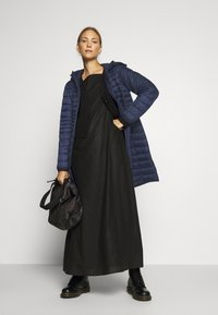 Esprit - Winter coat - navy - 1