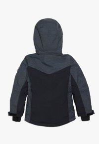 Killtec - DALIS  - Lyžařská bunda - dunkel denim - 1