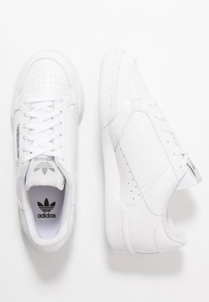 CONTINENTAL 80 - Trainers - footwear white/grey one