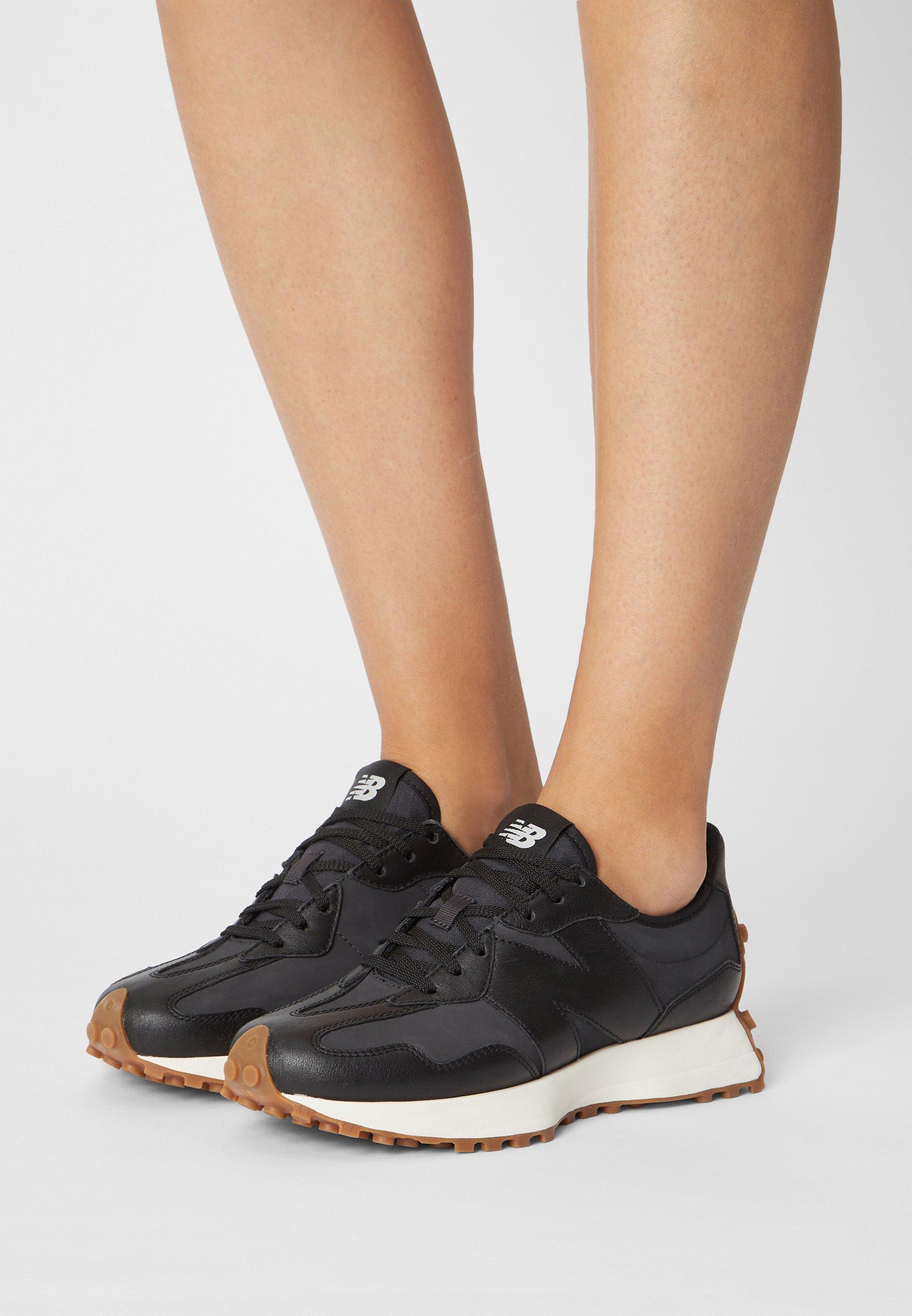 Damen WS327 - Sneaker low
