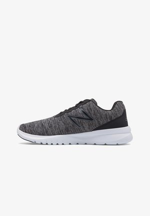 33 - Trainers - grey/black/gray