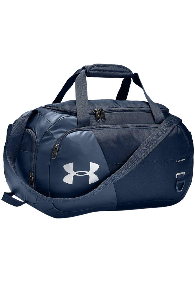 Women UNDENIABLE 4.0 DUFFLE XS - Sports bag