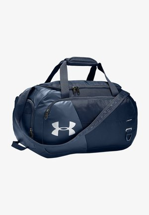 UNDENIABLE 4.0 DUFFLE XS - Sports bag - blue
