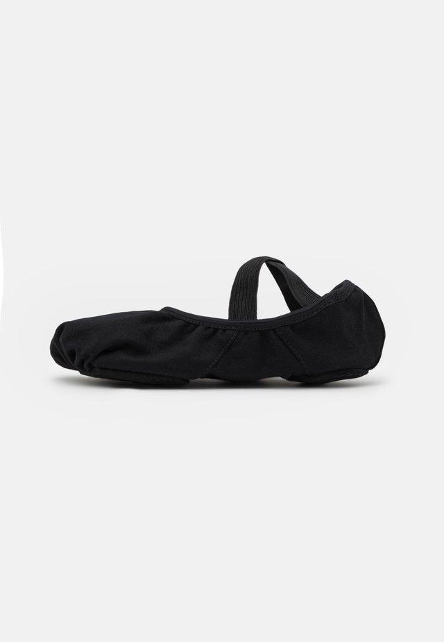 HANAMI - Chaussures de danse - black