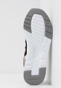 New Balance - CW997 - Zapatillas - black - 6