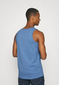 Only & Sons - ONSPIECE RELAXED TANK - Top - marina - 2