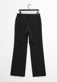 Taifun - Trousers - brown - 1