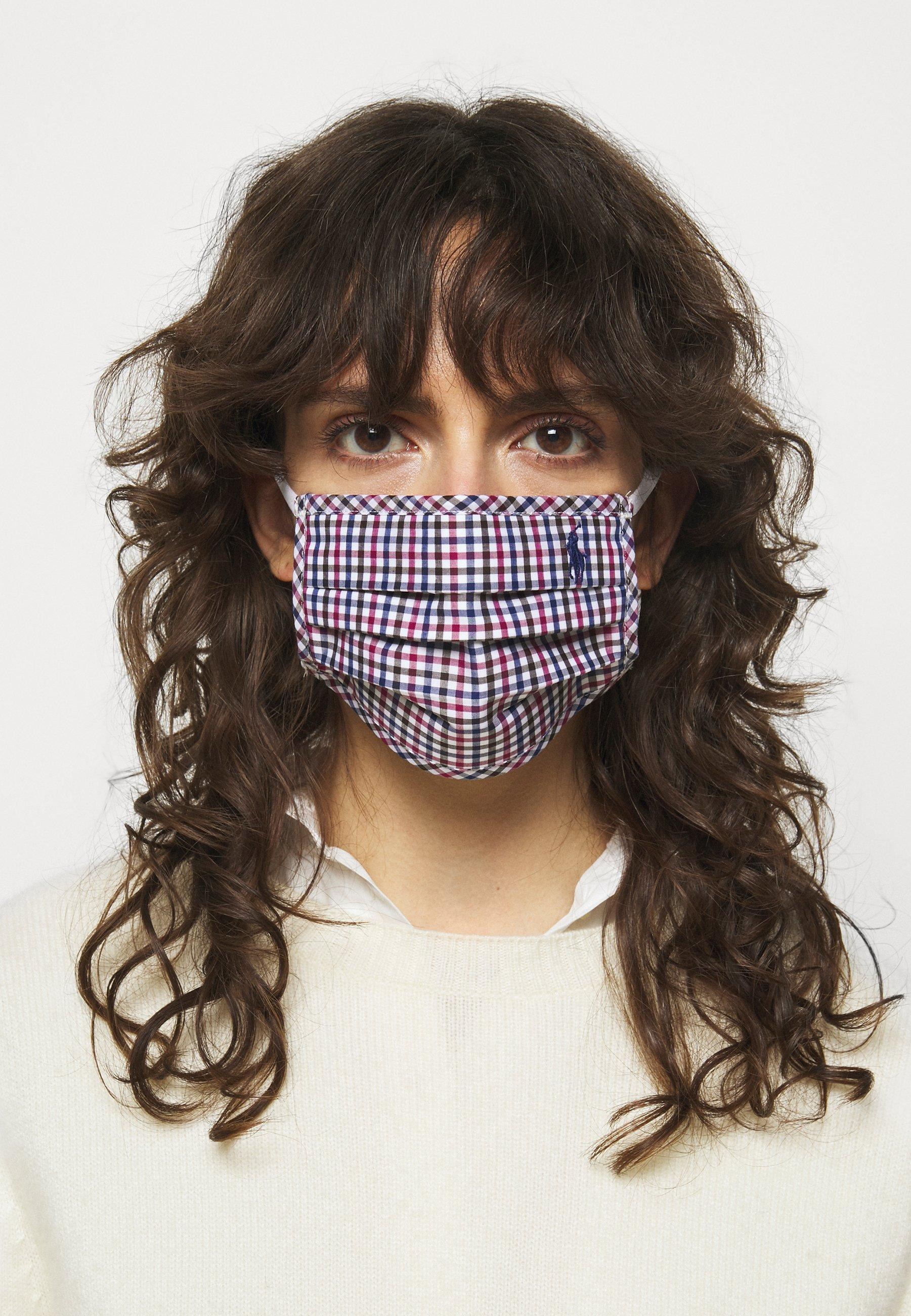 Women UNISEX - Community mask