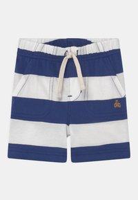 GAP - Shorts - night - 0
