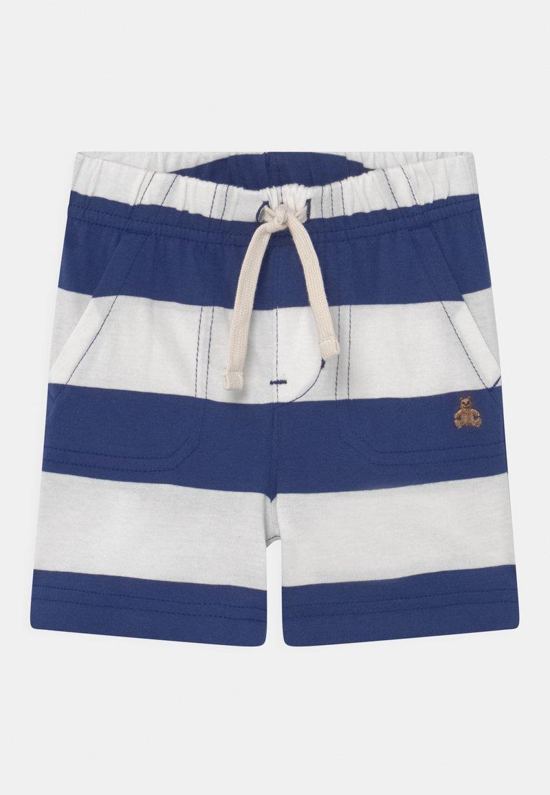 GAP - Shorts - night