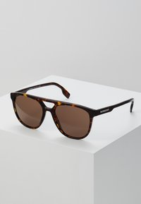 Burberry - Sunglasses - dark havana - 0