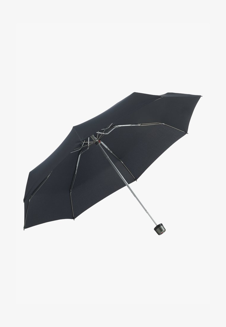 Knirps - Umbrella - black