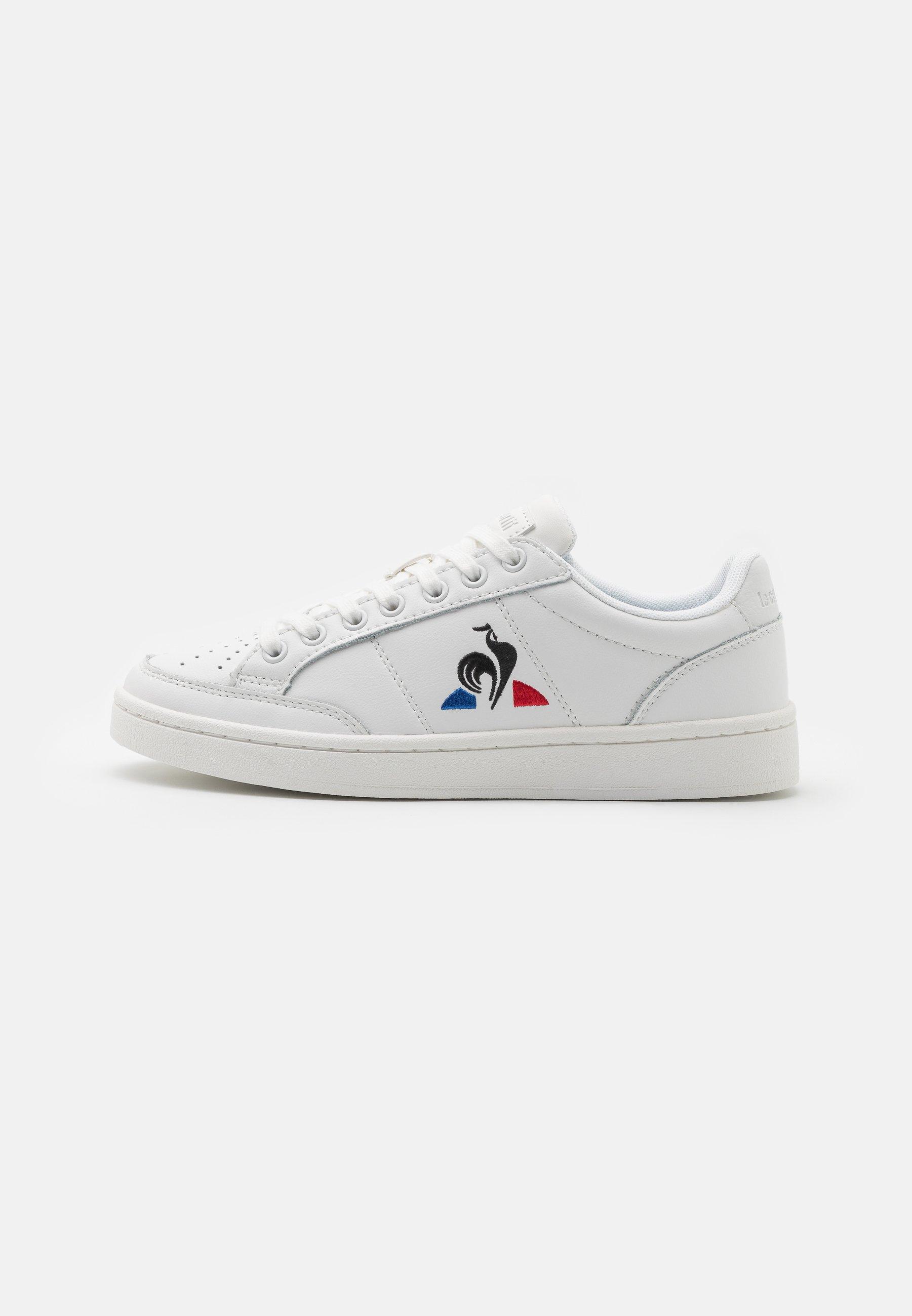 Herren COURT NET SPORT UNISEX - Sneaker low