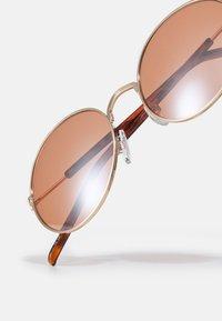 Even&Odd - Aurinkolasit - pink - 3