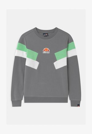 ROZZIO - Sweatshirt - grey