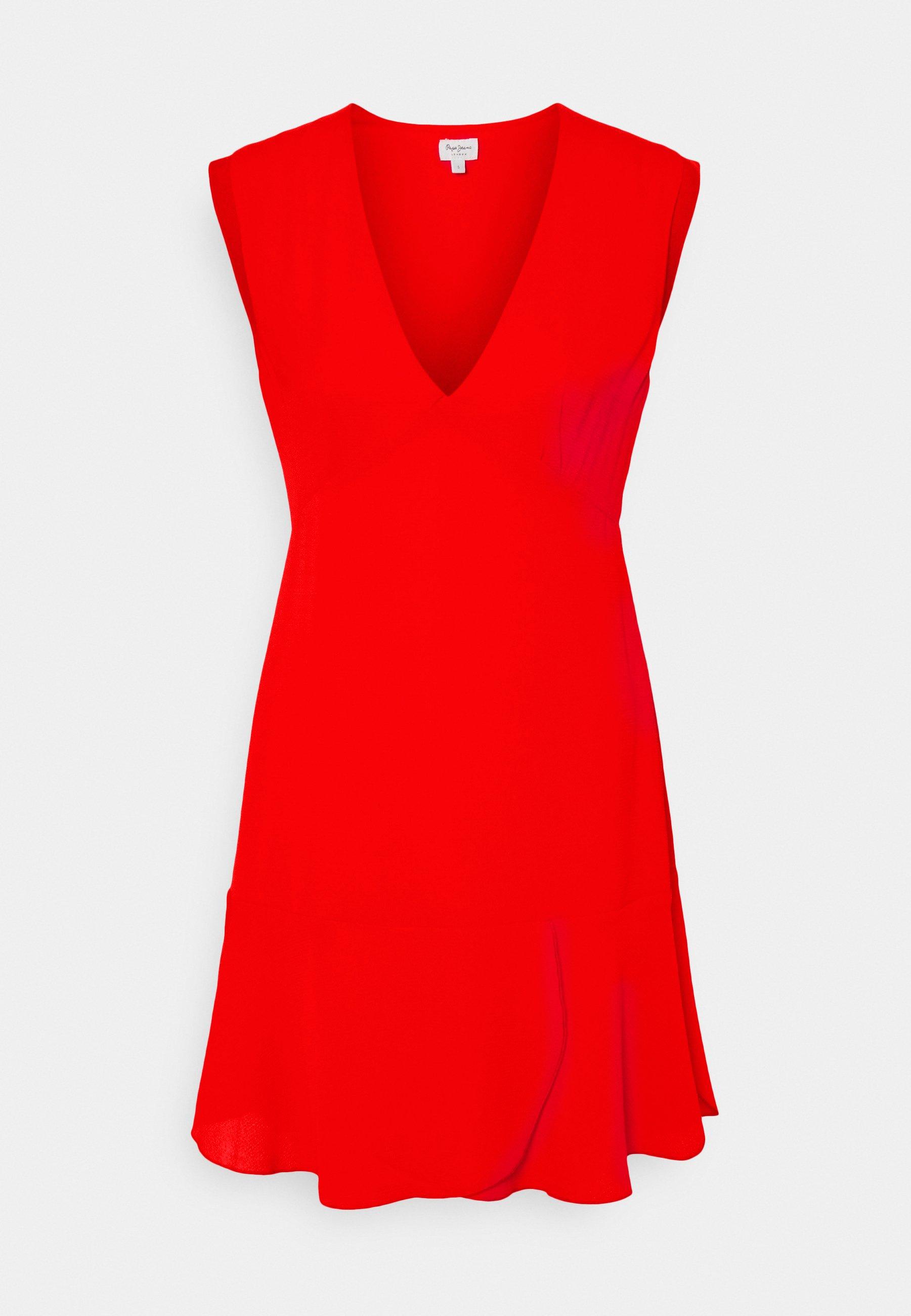 Women KATE - Day dress