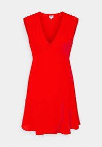 Pepe Jeans - KATE - Day dress - mars red - 0