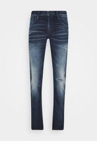 Antony Morato - OZZY  - Slim fit jeans - blu denim - 4