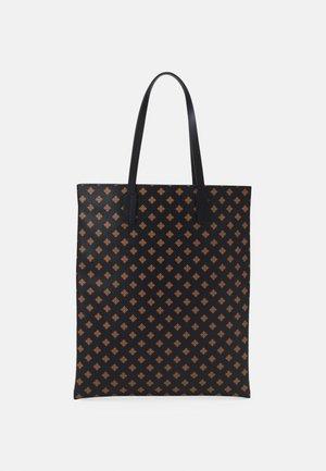 NEOMI - Tote bag - black