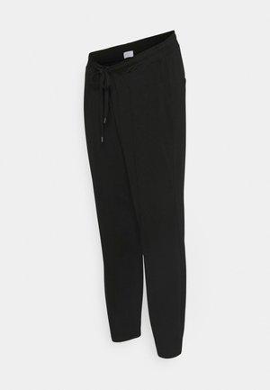 MLMAIJA PANTS - Træningsbukser - black