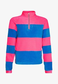 Protest - CASSIE - Fleece jumper - so rosy - 5