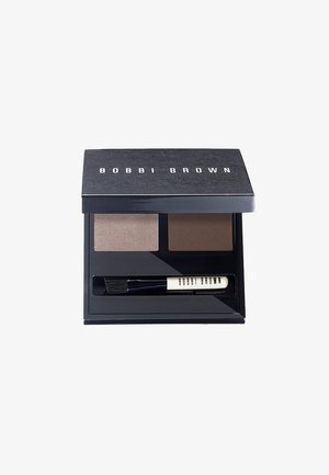 BROW KIT - MEDIUM 3G - Eyebrow powder - 2 medium