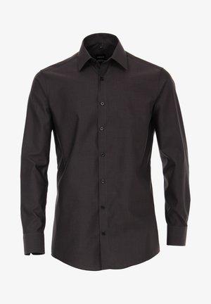 Formal shirt - grey