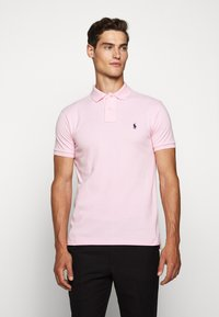 Polo Ralph Lauren - REPRODUCTION - Polo - garden pink - 0