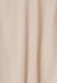 Anna Field - Camicia da notte - nude - 5
