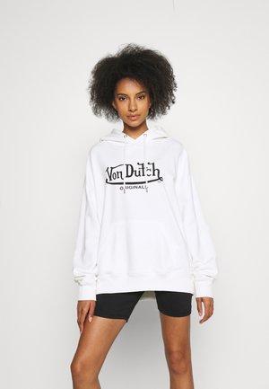 MARLEY - Sweatshirt - off-white