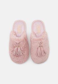 Ted Baker - BRETA - Slippers - petal pink - 5