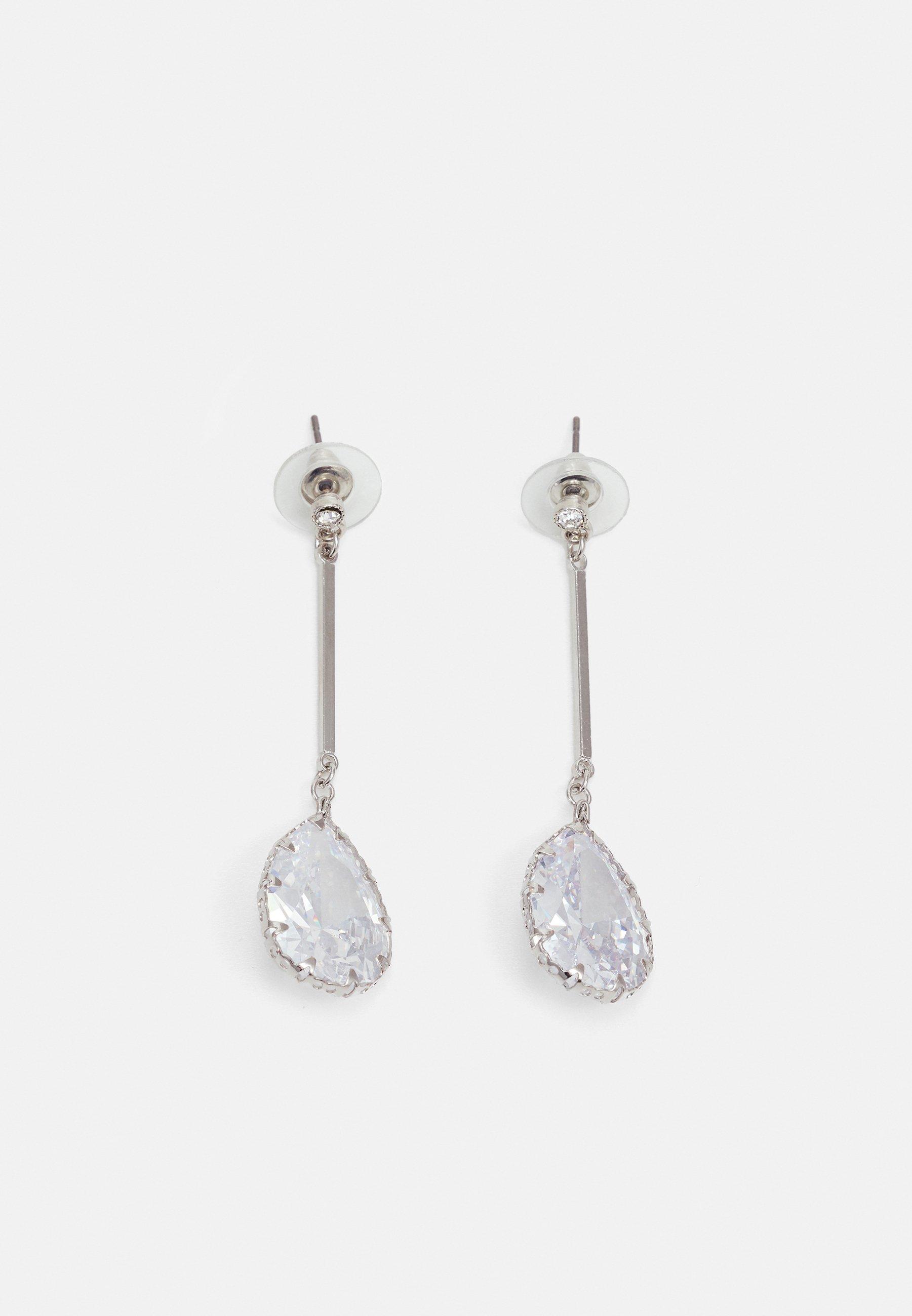 Women CARES - Earrings