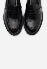 Zign - Loafers - black - 5